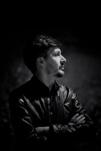 portret fotograf Sibiu