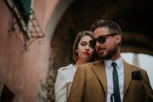 Fotograf de nunta Sibiu