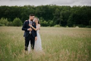 Fotograf pentru nunta sibiu