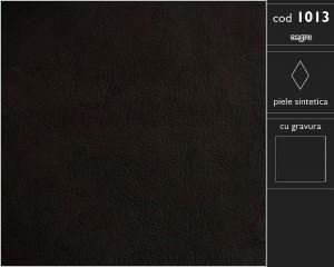 cod1013 00