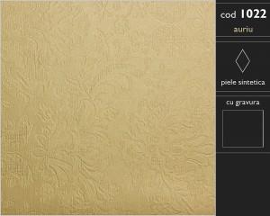 cod1022 00