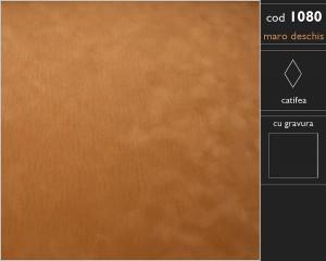 cod1080 00