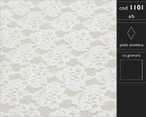 cod1101 00