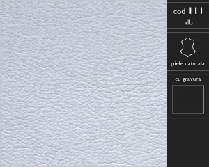 cod111 00