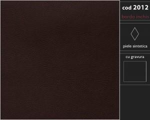 cod2012 00