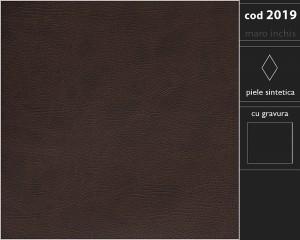 cod2019 00