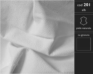 cod201 01