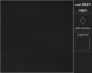 cod2021 00
