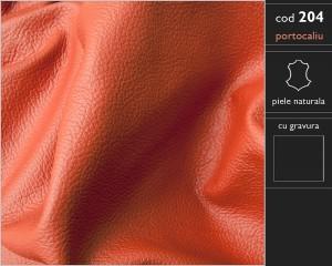 cod204 01