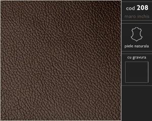 cod208 00