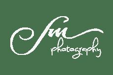 Sorin Marin Photography – Fotograf Sibiu Logo